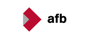 afb Application Services AG Logo