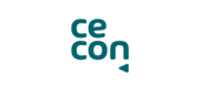 CeCon Computer Systems Handelsgesellschaft mbH Logo
