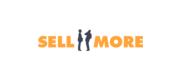 sellmore Gesellschaft für Vertriebsentwicklung mbH Logo