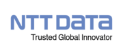 NTT Data Business Solutions Global Managed Services GmbH Logo