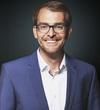 Karsten Schliwa, HR Manager