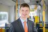 Clemens Kahrs, Senior Consultant/Personalverantwortlicher