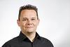 Lars Bensch, Assistent der Geschäftsleitung