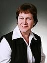 Marion Wend, Sekretariat der Direktion