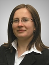 Nataliia Verbylo, Personal