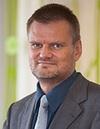 Dipl.-Inf. Sven Geisel, Studienrichtungsleiter Wirtschaftsinformatik