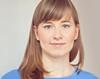 Stefanie Schumann, Recruiting