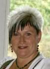 Sabine Horn, kaufmännische Leiterin