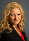 Jeanne Hoffmann, Talent Acquisition Lead