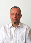Dipl.-Inf. Michael Stiller, Geschäftsführer
