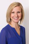 Mandy Dornick, HR Business Partner