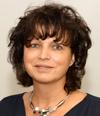 Doreen Neu, Verwaltungsdirektorin
