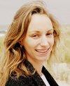 Paula Müggenburg, Human Resources Manager