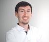 Richard Kupke, HR Manager