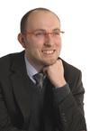 Dr. Lars Großmann, Leiter IT-Services