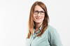 Mandy Heddergott, Marketing Manager | COO