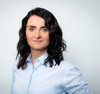 Eva  Kunze, Backoffice / HR-Recruiting